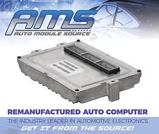 2001 2002 2003 DODGE RAM TRUCK Gas 1500 2500 3500 Computer ECM PCM ECU