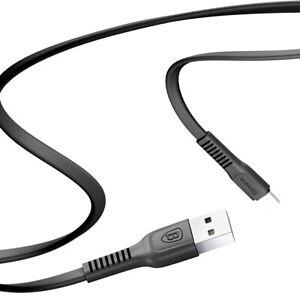 Baseus USB Type C Kable USB-C Ladekabel