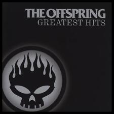THE OFFSPRING - GREATEST HITS CD ~ BEST OF ~ DEXTER HOLLAND *NEW*