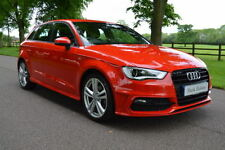Audi A3 Air Conditioning Cars