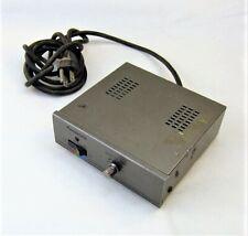 NEW ICOM AD-122 Cup Adapter for BP-232N//BP-232H for IC-F3162 IC-F4162 IC-F3262
