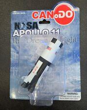 DRAGON CAN.DO NASA APOLLO 11 S-1C #20058