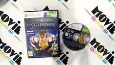 FABLE: THE JOURNEY per XBOX 360 MICROSOFT XBOX360 italiano USATO garantito