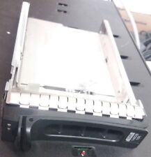"Dell 3.5"" SAS SATA 1950 2950 Tray  0H9122 0F9541 0G302D 0J105C 0D981C  #7025"