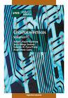 UNED Circuitos eléctricos - Volumen I, V. A., eBook, 2014