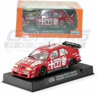 Slot It  Alfa Romeo 155 V6 TI NO.7 DTM 1993 Nordschleife 1/32 Scale Slot Car