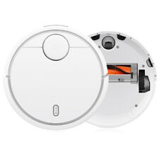 Xiaomi Smart Robot Vacuum Cleaner with Laser Mapping and App Control EU Stock