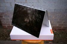 New listing lenovo yoga 910 laptop/tablet 16 Gb Ram intel Core i7 7th Gen 512 Ssd