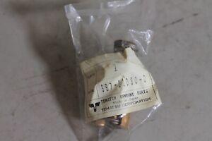 New Genuine OEM TOHATSU THERMOSTAT 3B7010300  3B7-01030-0 90 HP 2 STROKE