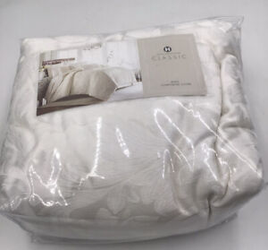 Hotel Collection Classic King Comforter Cover Cambria Price 420.00