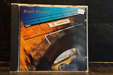 Sinéad O´Connor - Gospel Oak EP