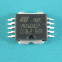 1PCS VND600SP Double Channel High Side Solid State Relay
