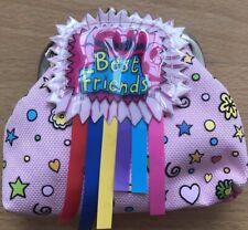Jacqueline Wilson Best Friends Purse BNWOT