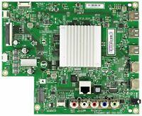 1-897-242-11 Sony Main Board for KD-50X690E