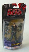 The Walking Dead Series 3 - Dwight 12 cm Figur Figure McFarlane13+ Neu/New