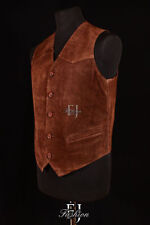 Gilets taille S pour homme