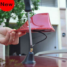 Special With Blank Radio Shark Fin Antenna Aerial Signal 3M For Mazda 6 Mazda 3