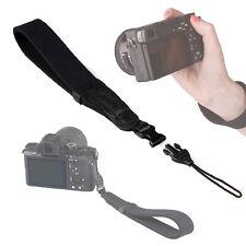 OpTech Kamera Handschlaufe Schlaufe Sony Alpha 7 R II S 99 II Foto-Fachhändler