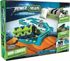 ✅Power Treads All Surface Toy Vehicles Full Throttle Pack 1000 Courses Deluxe🔥