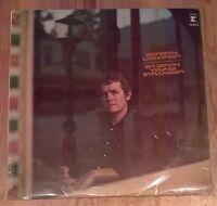 Gordon Lightfoot – Sit Down Young Stranger Vinyl LP Album 33rpm 1970 RSLP6392