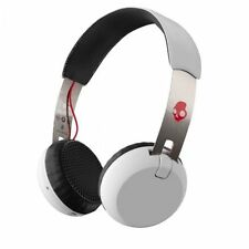 Skullcandy Headband USB Headphones