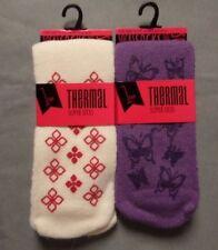 Novelty, Cartoon Unbranded Slipper, Bed Socks for Women