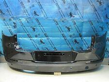 GENUINE VW TIGUAN 2009  REAR BUMPER IN BLACK 5N0.807.521  / 5N0807521