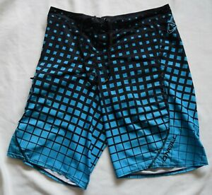 ONEILL SWIM TRUNKS