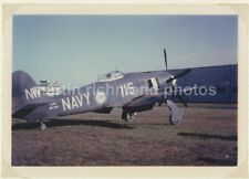 Hawker Sea Fury WH589 Photo, HC526