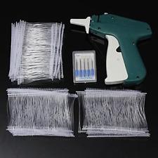 pistola maquina etiquetadora manual de precios ropa marcadora de precios tienda