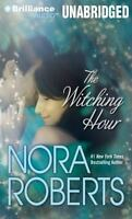 The Witching Hour by Roberts, Nora in New