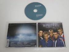 WESTLIFE/WORLD OF (MONDE DE) NOTRE OWN(BMG 74321898572) CD ALBUM
