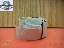 """HP DesignJet 800 500 24"""" D Plotter Trailing Cable C7769-60305"""