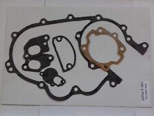 VESPA super GL SPRINT 2 Puerto Junta Conjunto 125cc 150cc
