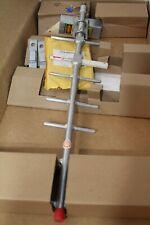 New listing New Andrew Yagi Antenna 10dBd Freq 806-869Mhz With Hardware Kit Model: Db499-A
