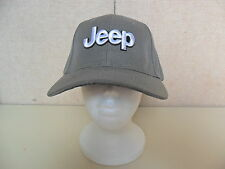 JEEP HAT TEAL/GREEN FREE SHIPPING GREAT GIFT