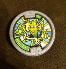 Yokai Watch Medal Wiglin