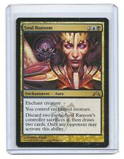 Soul Ransom - Gatecrash - Magic the Gathering