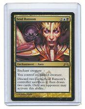 Soul Ransom - Gatecrash - Magic the Gathering