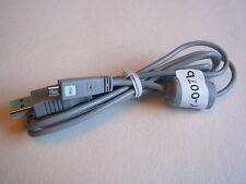 S8P Cavo USB per Samsung ES25 ES30 ES35 007b