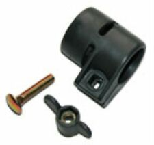 Isabella Awning Spares Carbon X Coupler 30.5mm 60244
