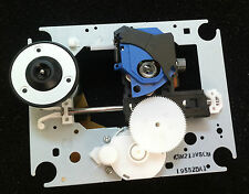 KSM213VSCM Mech mit Lasereinheit KSS213VS original Sony 35,00 Euro