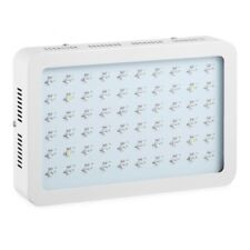 600W Watt Led Grow Light Full Spectrum Lamp Panel Plant Lights For Hydroponics