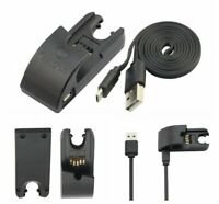 USB Sync Data and Cable Charger Cord Dock For Sony Walkman NW-WS413 WS414 MP3