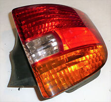Toyota Celica MK7 1999 -06 -  Rear Drivers Side Light Unit - Right