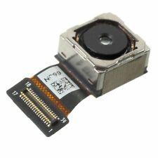 Genuine Sony Xperia XA Ultra OEM Rear Big Back Camera Module Replacement Part