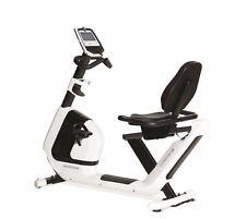 Horizon Fitness Ergometer Heimtrainer Comfort Ri Viewfit Passport Ready