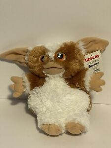 """9"""" Gremlins Plush Toy Made By Bensons , With Tags"""