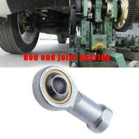 M5 M8 M10 Bearing Steel Right Hand Rose Ball Joint Female Rod Bearing End L0Z0