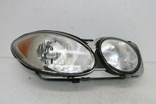 Headlamp Assembly BUICK LACROSSE Right 05 06 07 PASSENGER SIDE AS SEEN